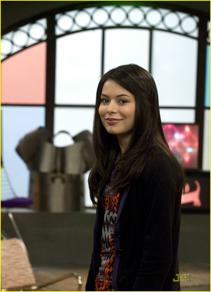 icarly imeet fred stills 02