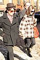Jonas-belle-stroll joe jonas camilla belle sunday stroll 05