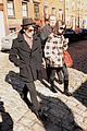 Jonas-belle-stroll joe jonas camilla belle sunday stroll 06
