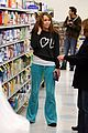 Miley-riteaid miley cyrus rite aid shopping 05