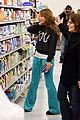 Miley-riteaid miley cyrus rite aid shopping 11