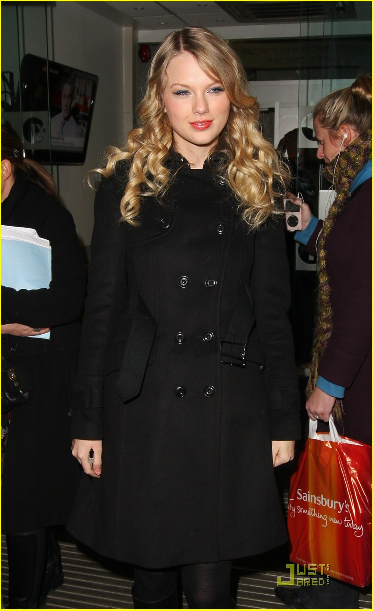 taylor swift london hotel 16