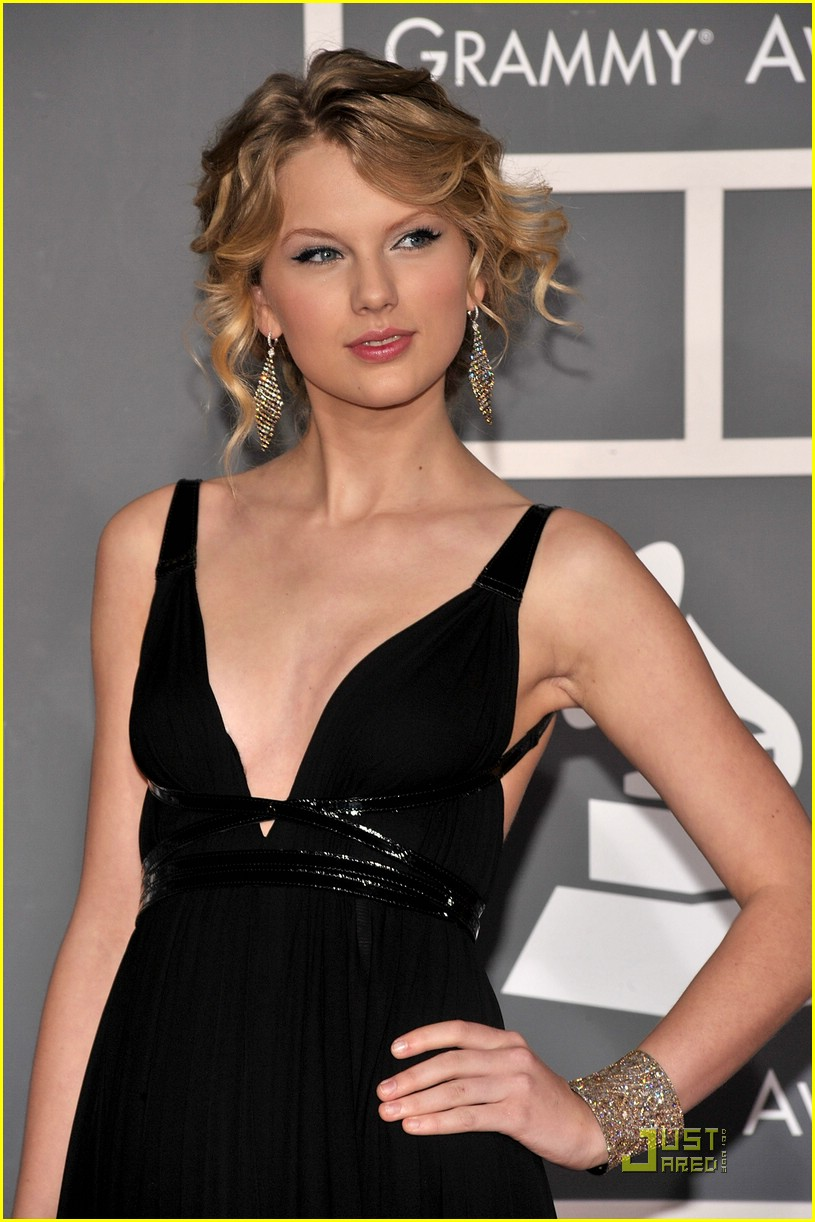 taylor swift grammy awards 14