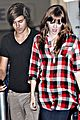 Zac-danielle-hugos zac efron danielle panabaker hugos 02