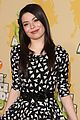 Cosgrove-kids miranda cosgrove 2009 kids choice awards 05