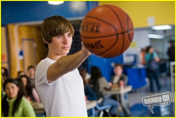 zac efron sterling knight 17 again stills 01