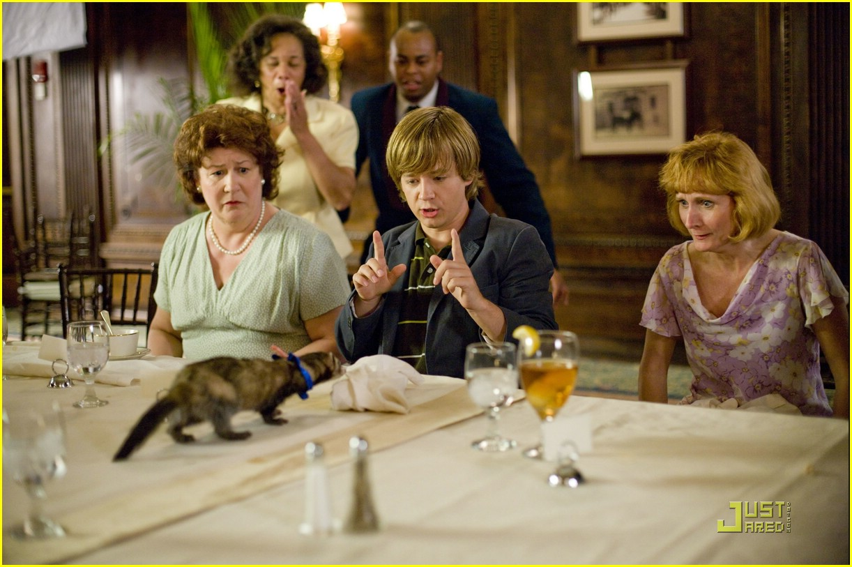 hannah montana movie stills 10