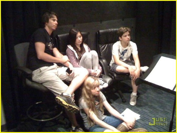 icarly behind the scenes 02