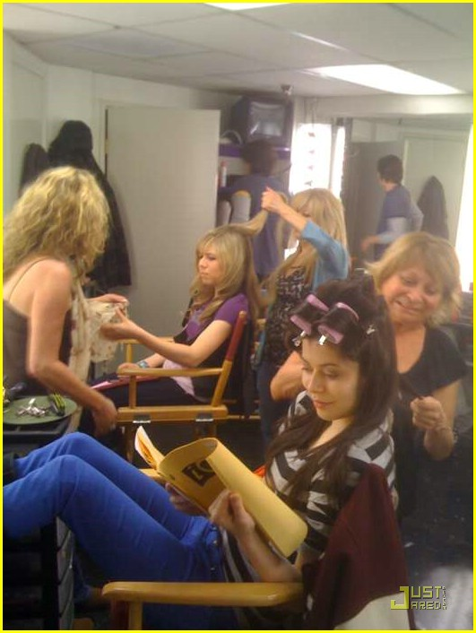 icarly behind the scenes 03