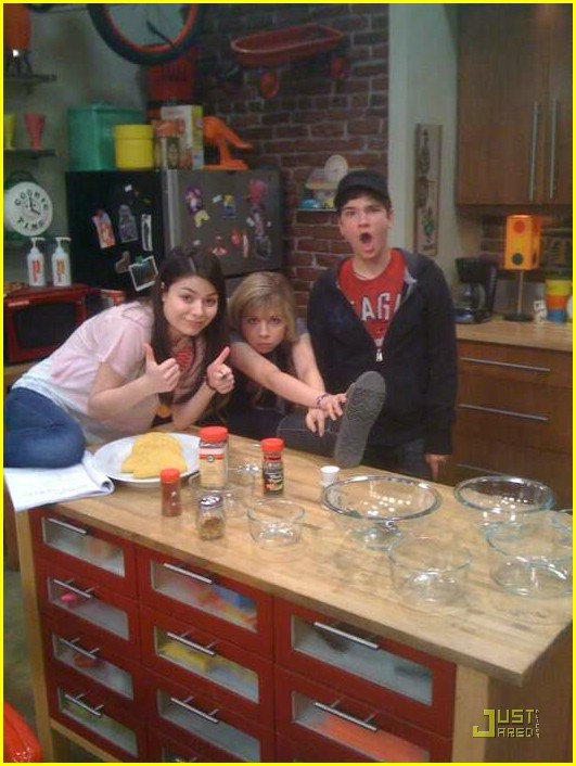 icarly behind the scenes 06