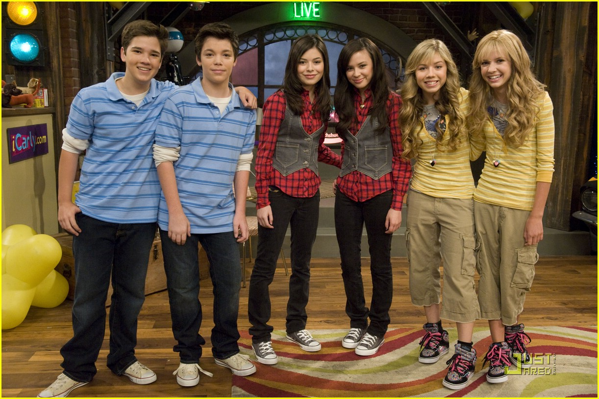 icarly look alike stills 04