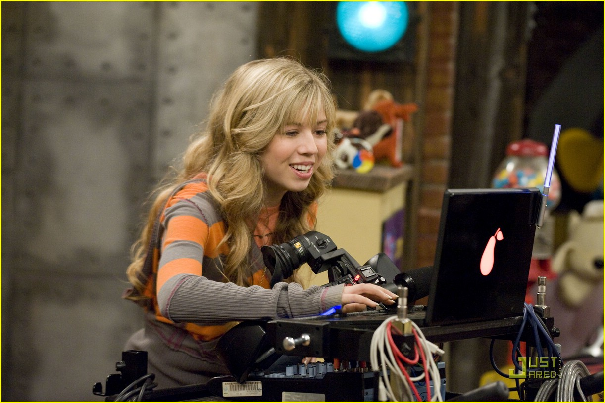 icarly look alike stills 05