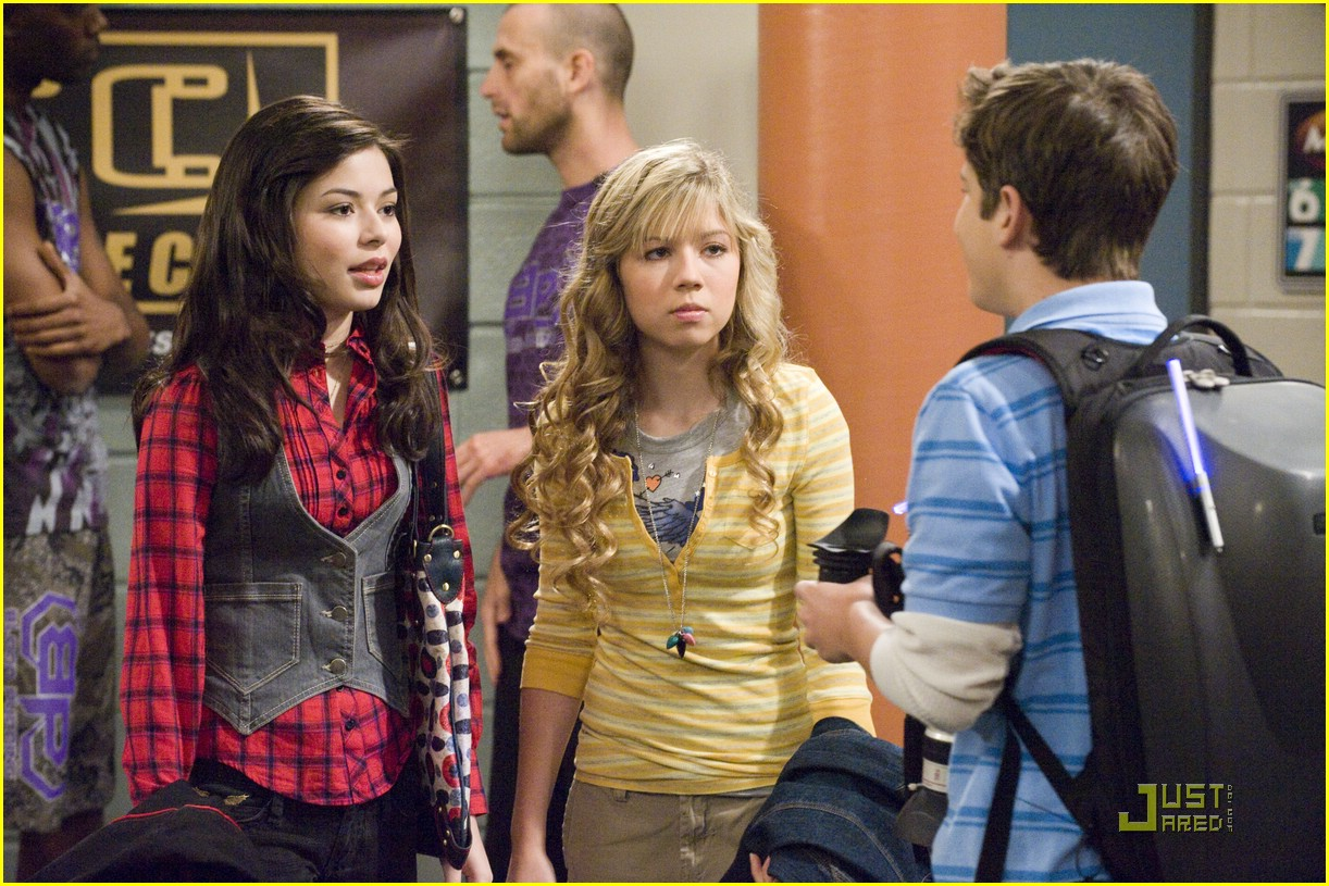 icarly look alike stills 06