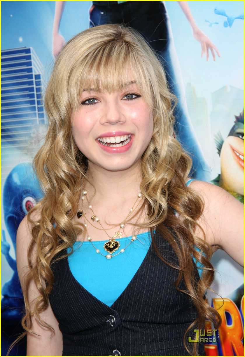 jennette mccurdy monsters aliens 07