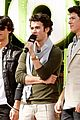 Jonas-kca jonas brothers kids choice awards 23