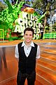 Kress-kca jennette mccurdy nathan kress kids choice awards 08