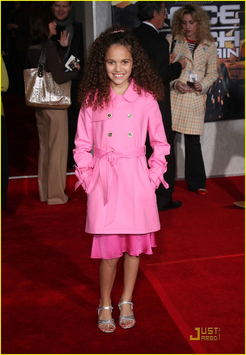 madison pettis race premiere 06