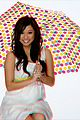 Tigerbeat-3d tiger beat 3d posters 03