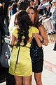 Tisdale-tsl ashley tisdale brenda song reunion 09
