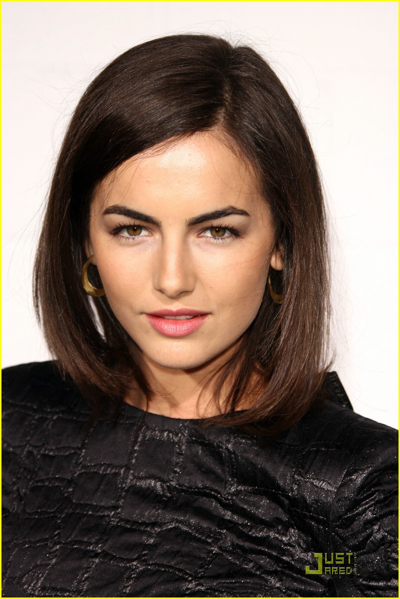 Camilla Belle Wiki Camilla Belle is Chloe Cute