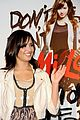 Demi-smooch demi lovato spanish smooch 13