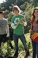 Disney-earthday disney stars protect planet 06