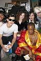 Fame-bts fame cast behind the scenes 15