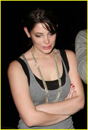 ashley greene rafi gavron myhouse 02
