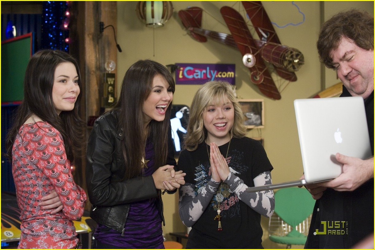 icarly ifight shelby marx 02