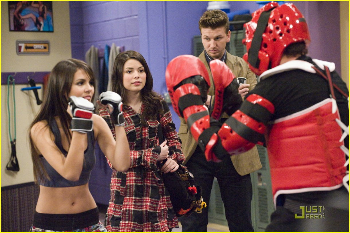 icarly ifight shelby marx 09