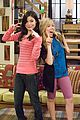 Icarly-green icarly go green 07