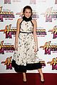 Miley-neck miley cyrus dress neck 15