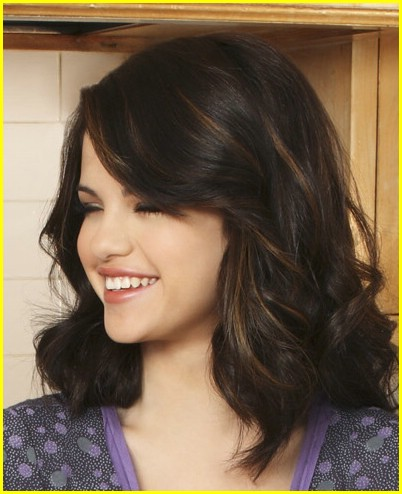 selena gomez mom happiness 04