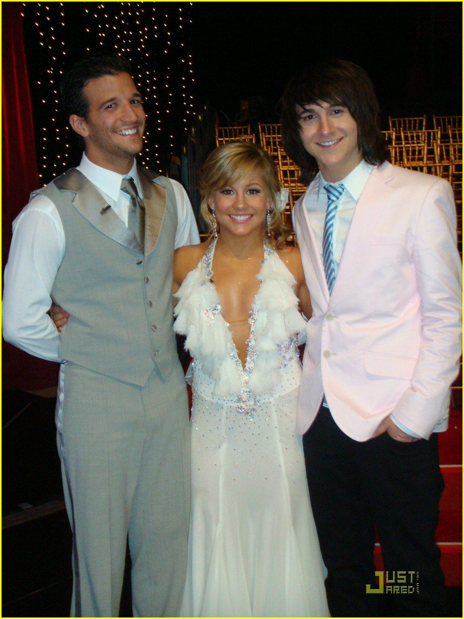 shawn johnson mitchel musso dancing 03