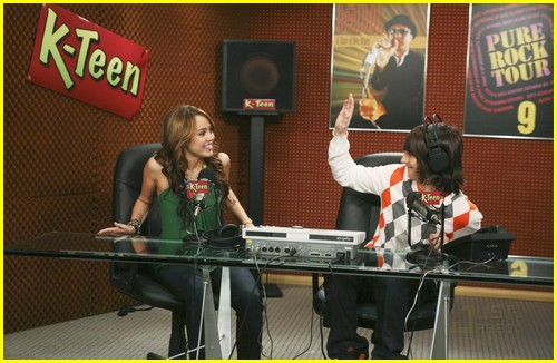 miley cyrus mitchel musso radio 04