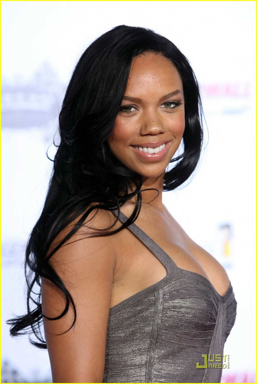 kiely williams rally cancer 03
