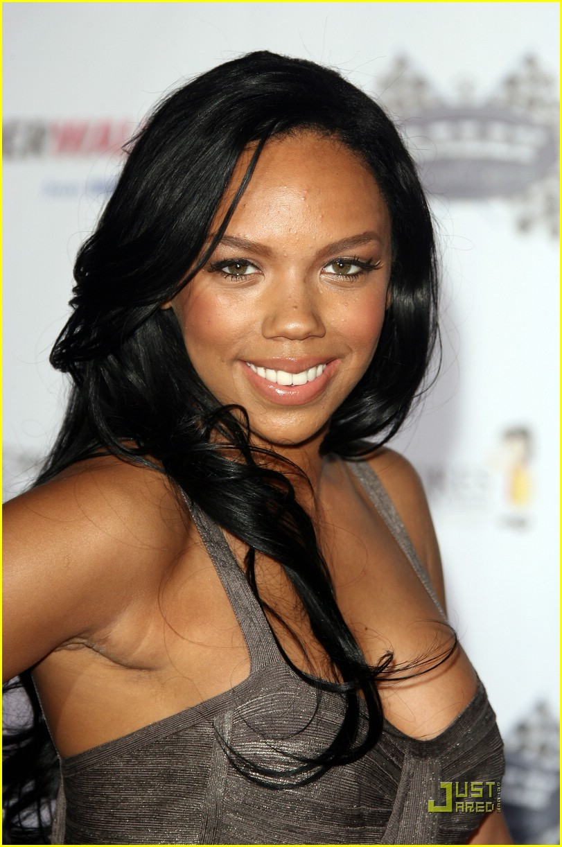 kiely williams rally cancer 06