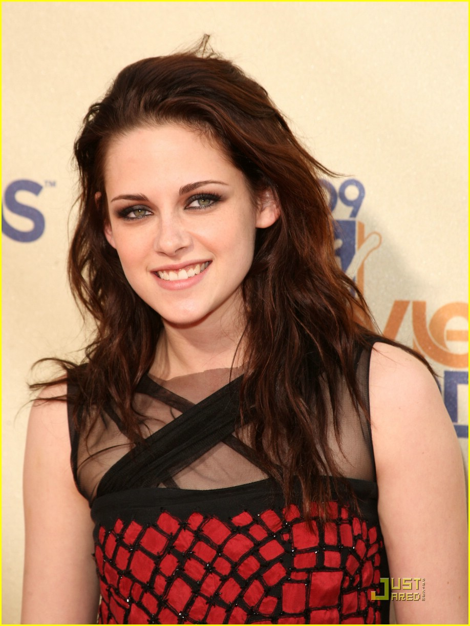 kristen stewart mtv movie awards 03