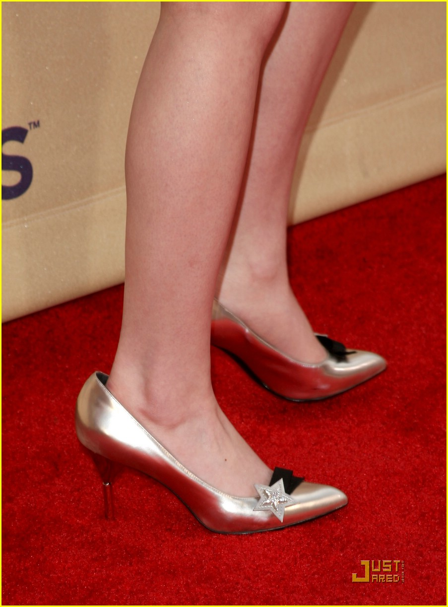 miranda cosgrove mtv movie awards 04