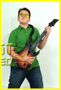 noah munck green gibby 04