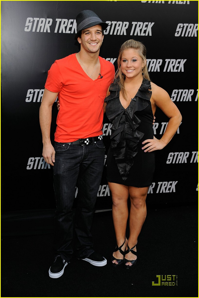 shawn johnson star trek 05