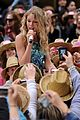 Swift-today taylor swift today show 24