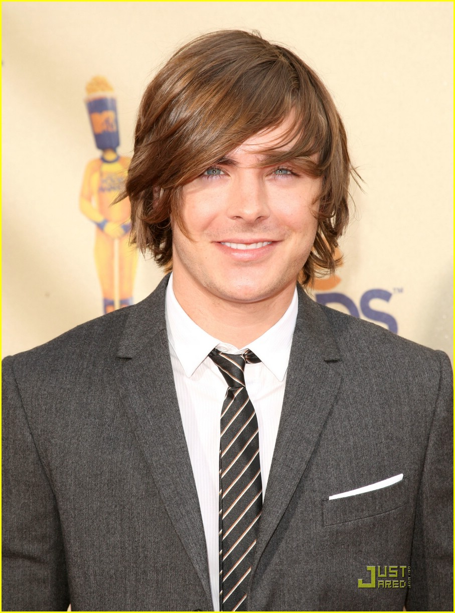 zac efron mtv movie awards 04