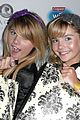 Clique-jgerard clique girlz keana mtv awards 02