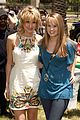 Debby-suite-heart debby ryan suite life heart 02