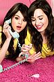 Demi-friendship selena gomez demi lovato friendship 01