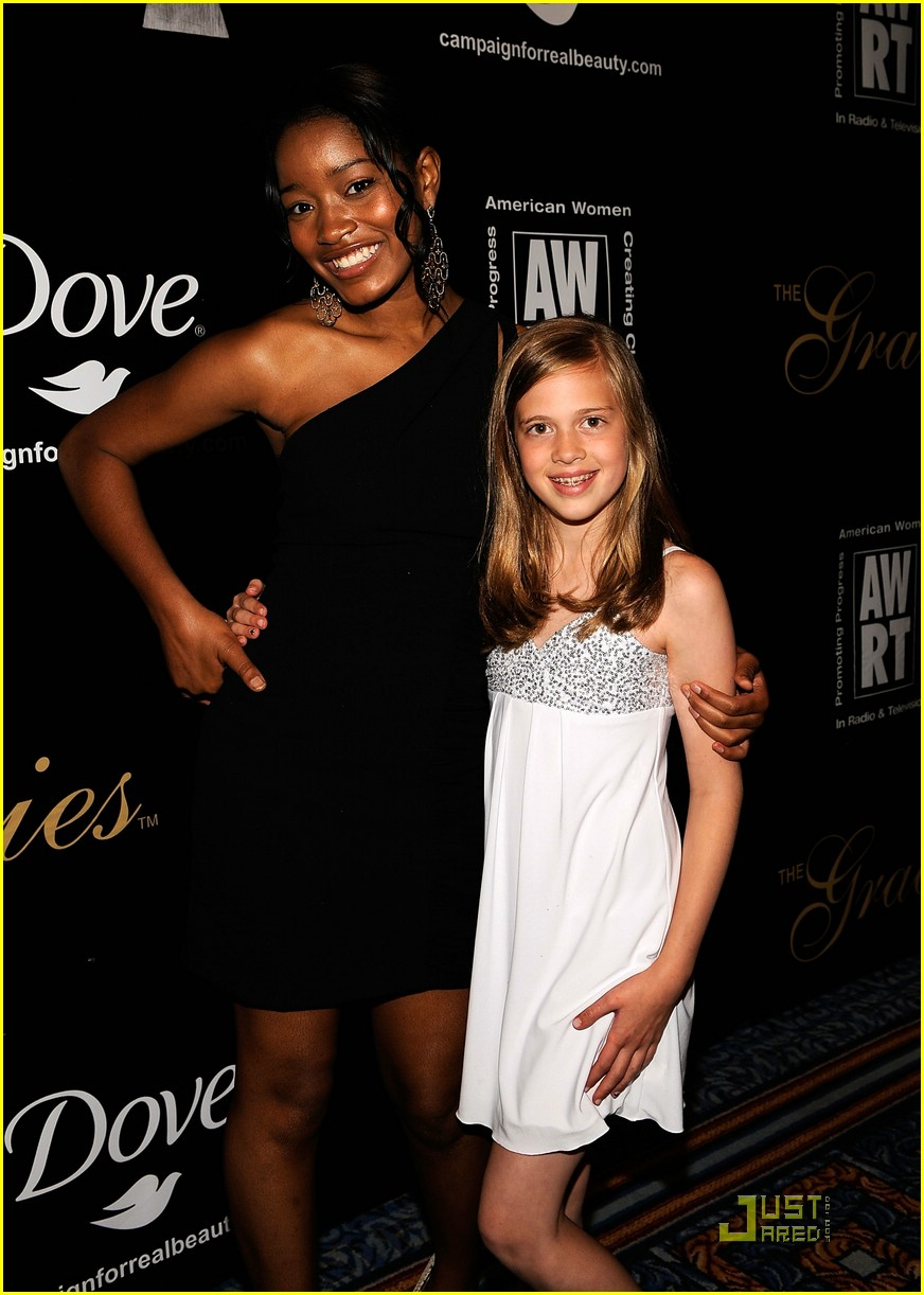 keke palmer gracie awards 02
