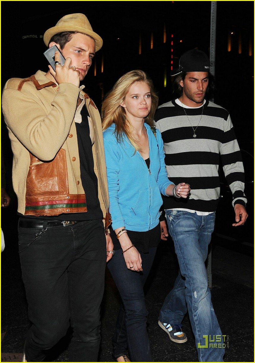 sara paxton nico tortorella cecconis 09
