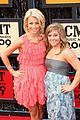 Shawn-cmt shawn johnson cmt music awards 11