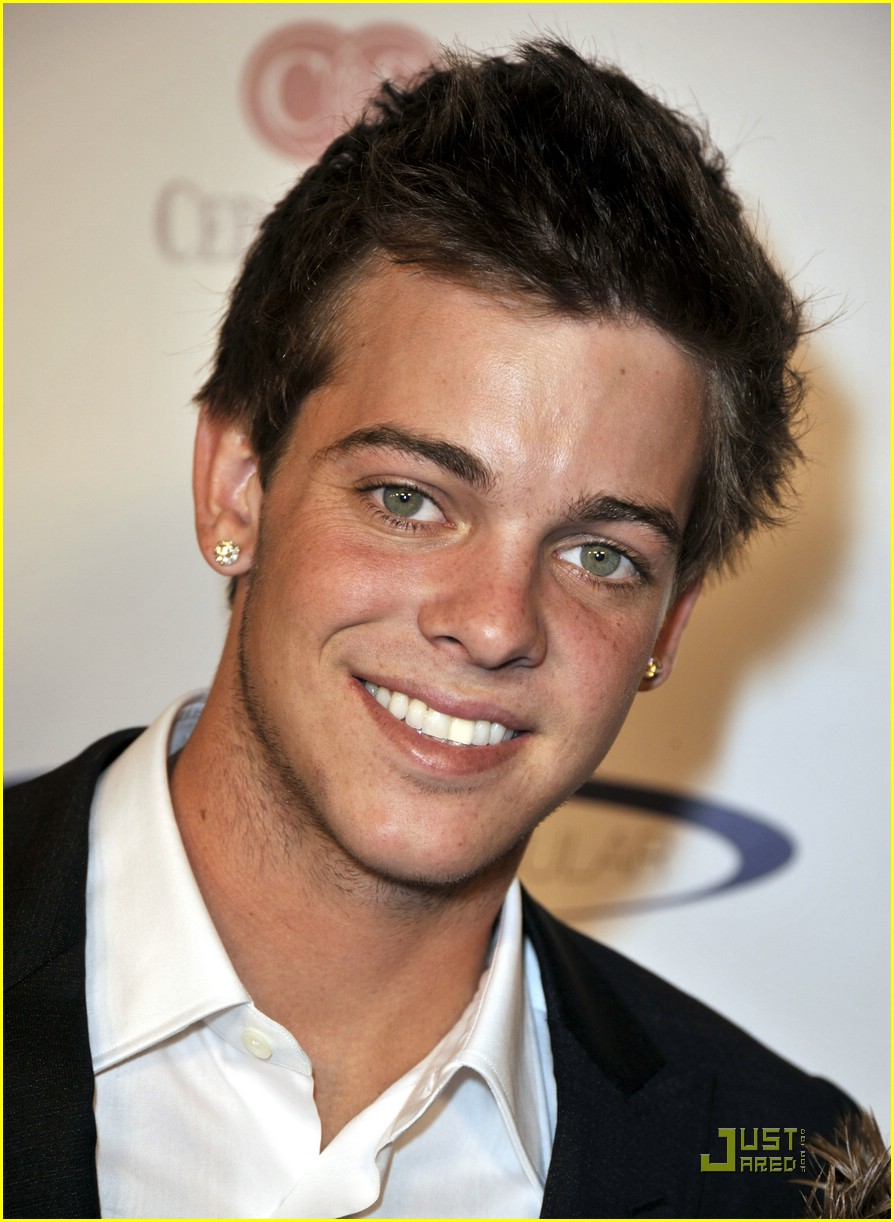 ryan sheckler sports spectacular 17